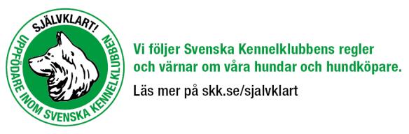 https://www.skk.se