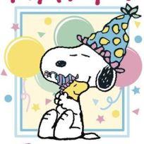 160953-Snoopy-Happy-Birthday