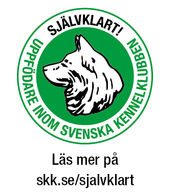 www.skk.se